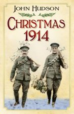 The First World War at Home and Abroad