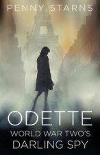 Odette World War Twos Darling Spy
