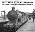 Scottish Steam 19481966