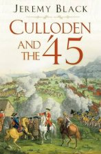 Culloden and the 45