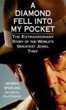 A Diamond Fell Into My Pocket