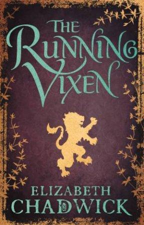 Running Vixen