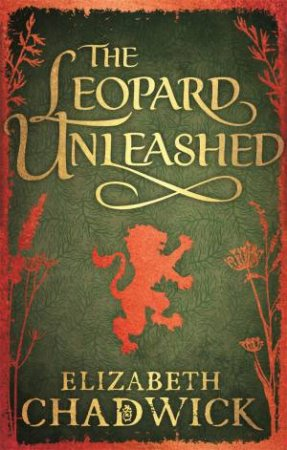 Leopard Unleashed