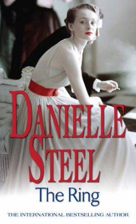 Ring by Danielle Steel