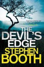 The Devils Edge