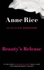 Beautys Release