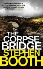 The Corpse Bridge