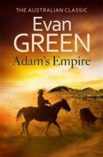 Adams Empire