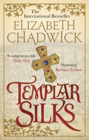 Templar Silks