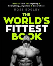 The Worlds Fittest Book