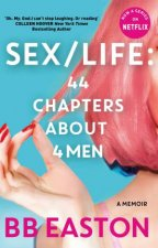 SEXLIFE 44 Chapters About 4 Men