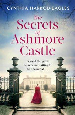 The Secrets of Ashmore Castle