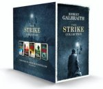 The Strike Collection