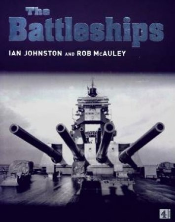 The Battleships by Various