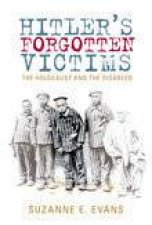 Hitlers Forgotten Victims