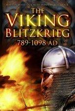Viking Blitzkrieg