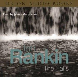 The Falls - CD by Ian Rankin