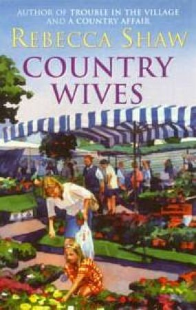 Country Wives