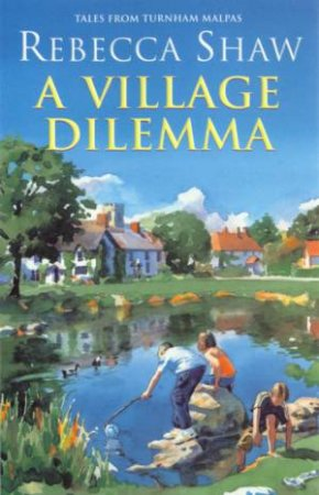 A Village Dilemma