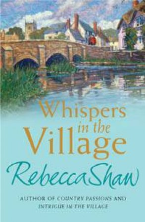 Whispers In The Village
