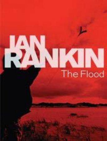 The Flood - CD by Ian Rankin