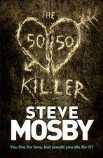 5050 Killer