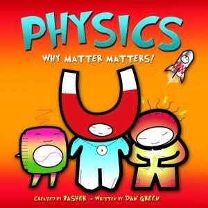 Physics by Dan Green