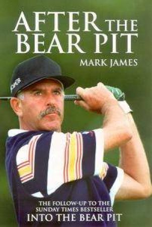 After The Bear Pit by Mark James