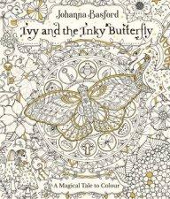 Buy Miscellaneous Art General Books Online
