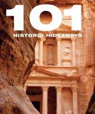 101 Historic Hideaways