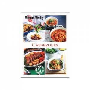 AWW: Casseroles