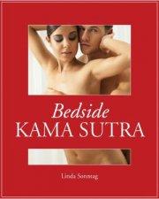 Bedside Kama Sutra