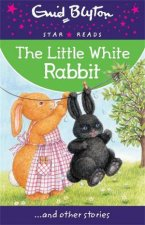 Star Reads The Little White Rabbit And Other Stories