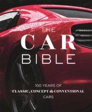 The Car Bible