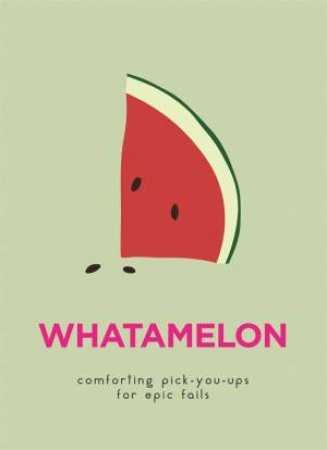 WhatAMelon by Various