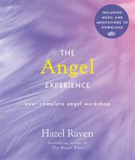 The Angel Experience