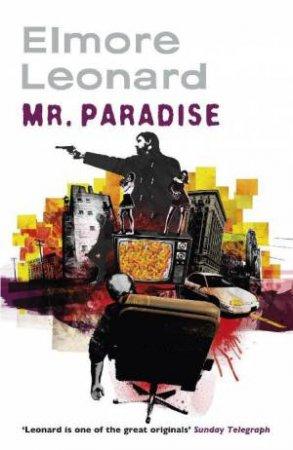 Mr Paradise