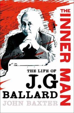 The Inner Man by John Baxter