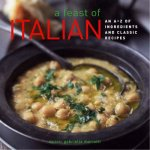 A Feast Of Italian