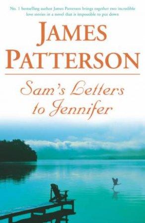 Sam's Letters To Jennifer