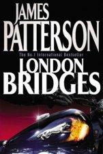 London Bridges  Cassette