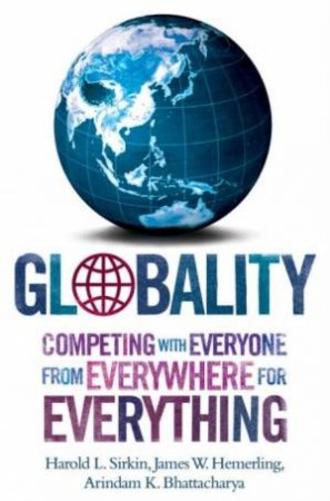 Globality by Various