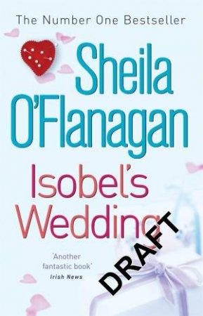 Isobel's Wedding