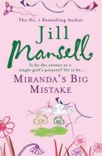 Mirandas Big Mistake