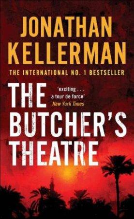The Butcher's Theatre