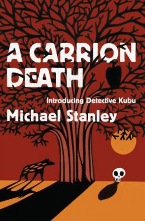 A Carrion Death by Michael Stanley