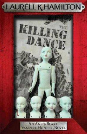 Killing Dance