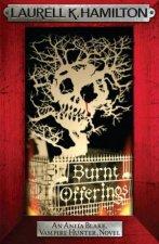 Burnt Offerings