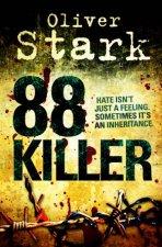 88 Killer