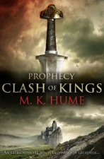Prophecy Clash of Kings